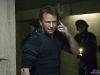 sean-patrick-flanery-deadly-impact3b