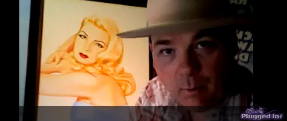 james-owens-art-traci-lords