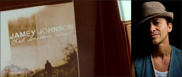 clifton-collins-jr-jamey-johnson