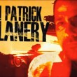 sean-patrick-flanery-3b