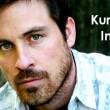 KurtYaeger-NewHeadshotb