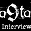 cata9tales-interview-2012