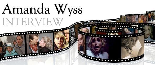amanda-wyss-header