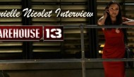 danielle-nicolet-interview