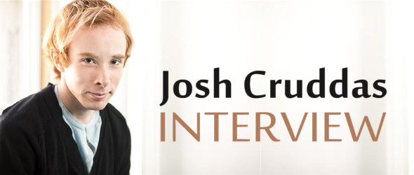 josh-cruddas-interview